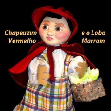 Chapeuzim21-360x360