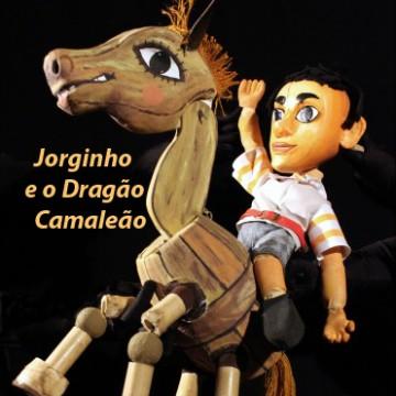 Jorginho2-360x360