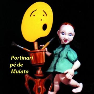 Portinari21-360x360