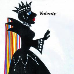 Valente2b