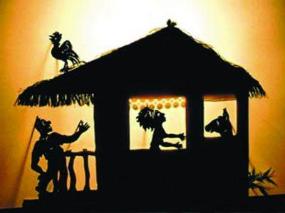 Casa do Filho da Burra